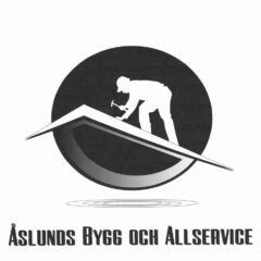 Åslunds Bygg och Allservice AB